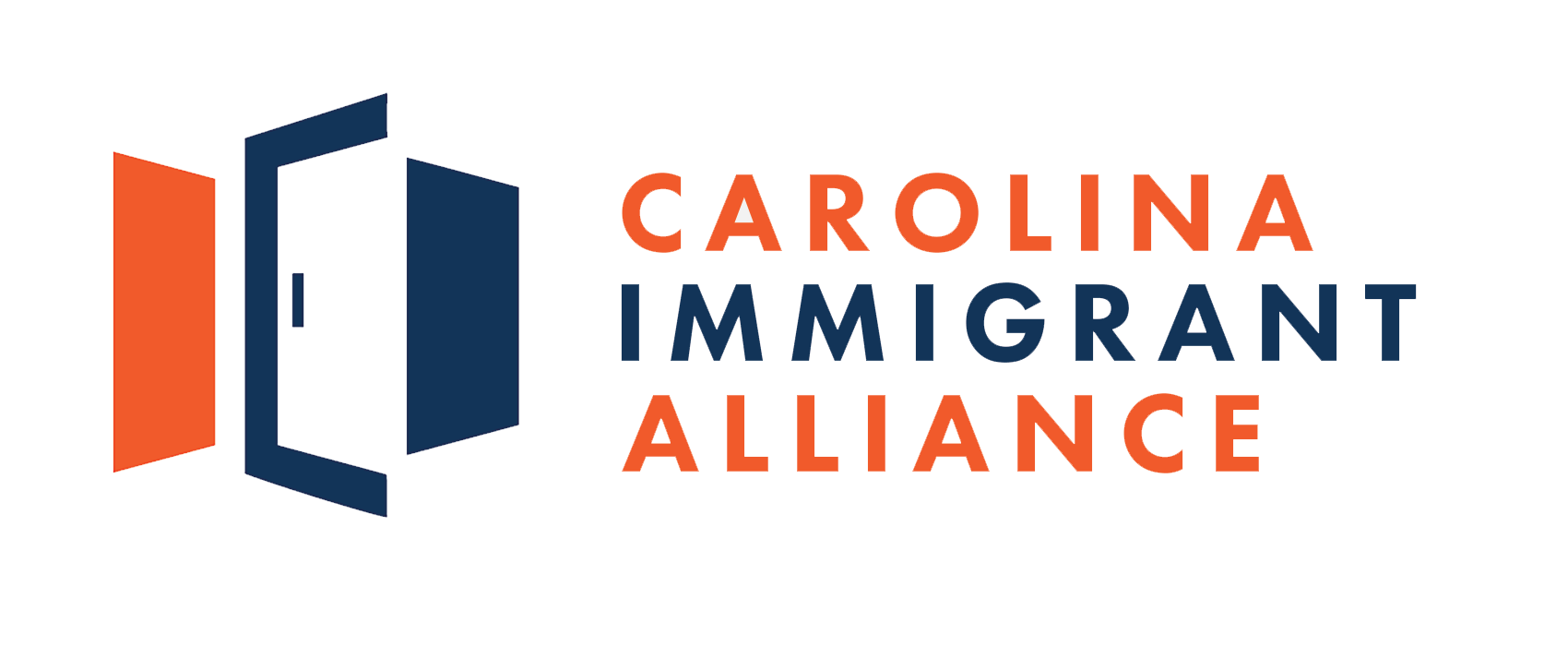 Carolina Immigrant Alliance