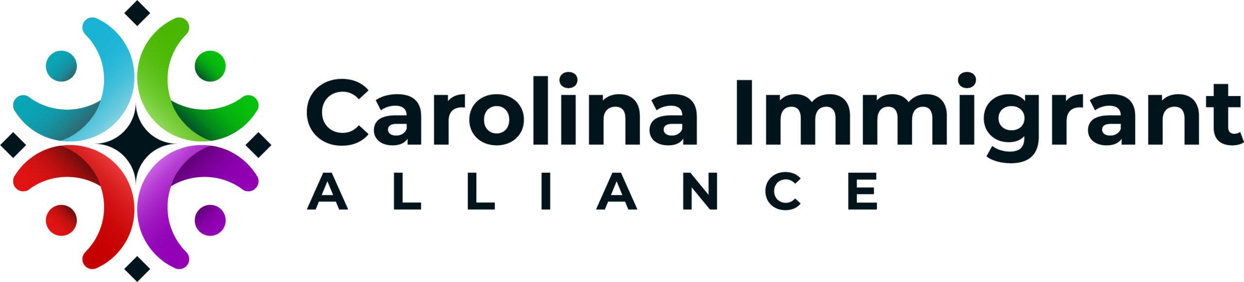 Carolina Immigrant Alliance